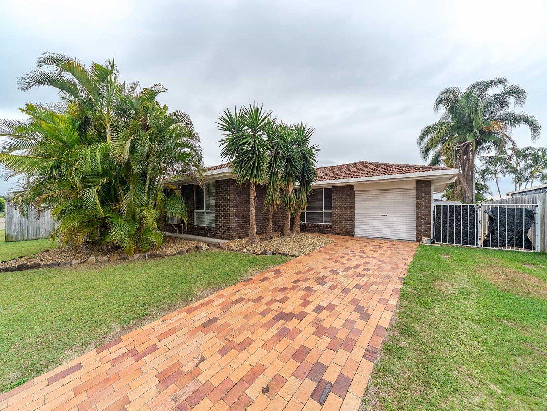 10 Rason Way, Coombabah QLD 4216, Image 0