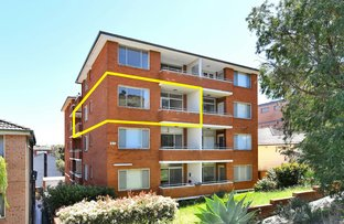 Picture of 10/48-50 Willis Street, Kingsford NSW 2032