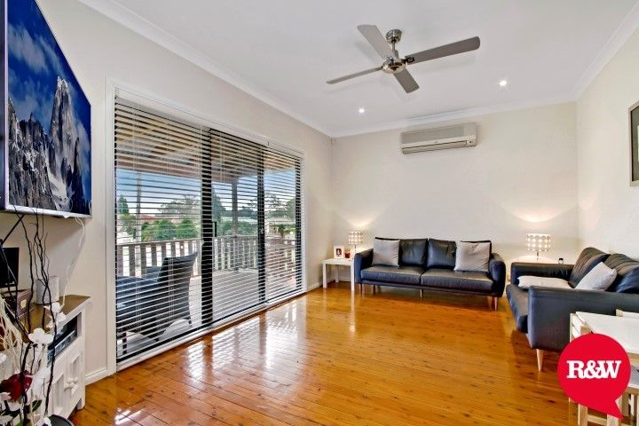 8 Dunsmore Street, Rooty Hill NSW 2766, Image 1