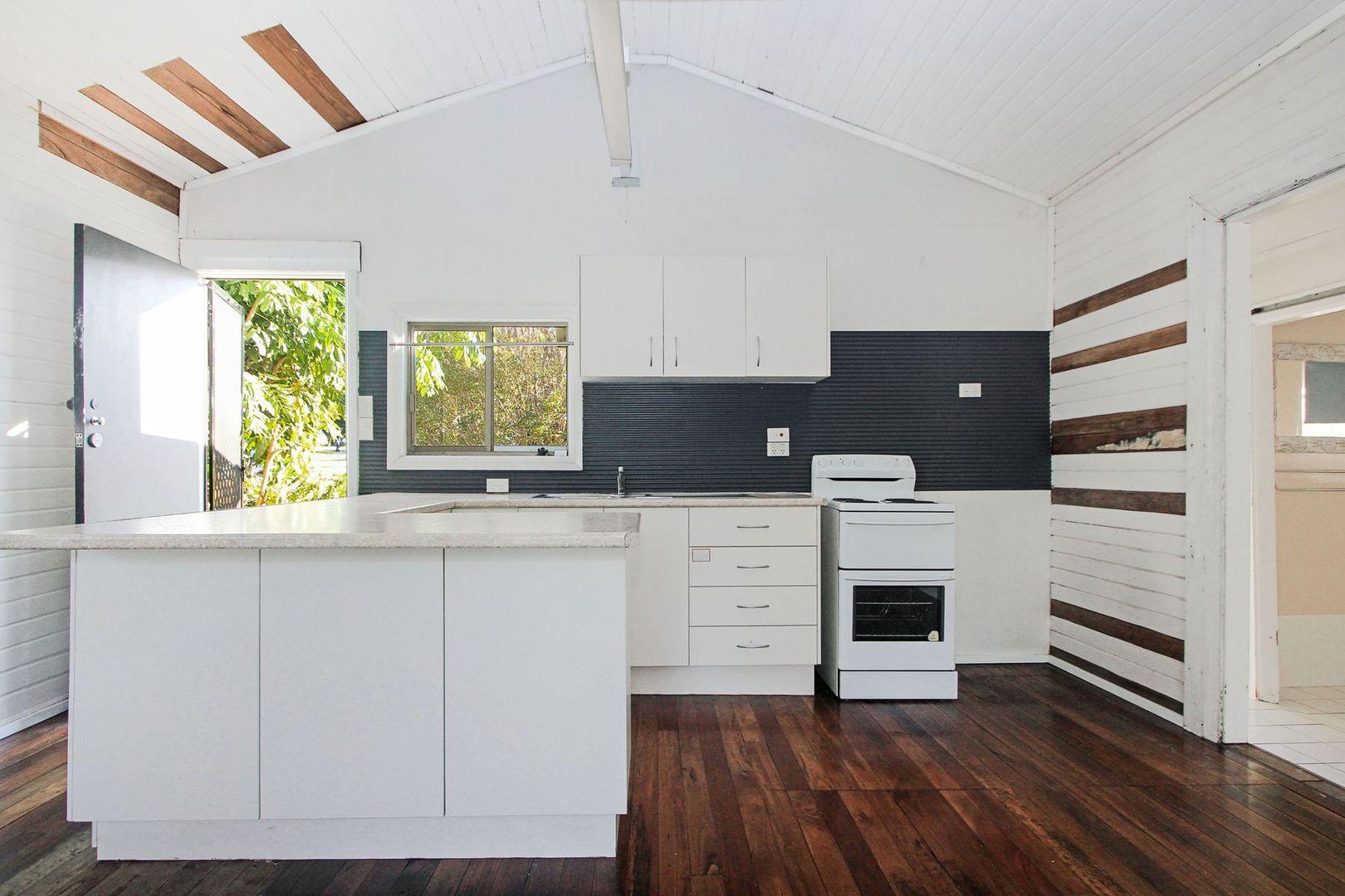 14 Mill Street, Laurieton NSW 2443, Image 1