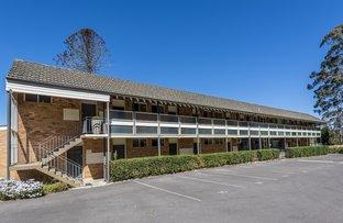 4/5 Boronia Street, Bowral NSW 2576