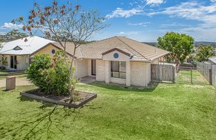 7 Lukla Court, Warner QLD 4500