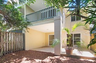 Picture of 3/283 Nineteenth Avenue, Elanora QLD 4221