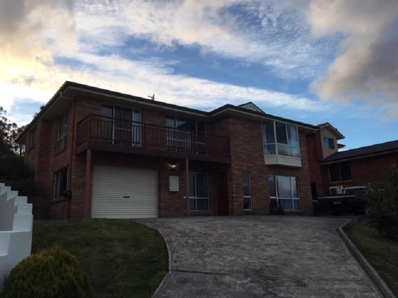 17 Ransley Court, West Moonah TAS 7009, Image 1