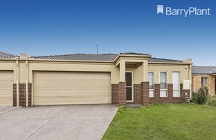 7 Harry Court, Truganina VIC 3029
