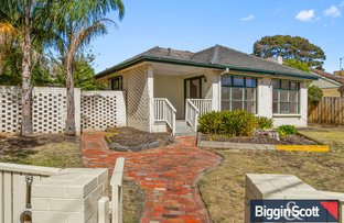 Picture of 94 Husband Road, Forest Hill VIC 3131