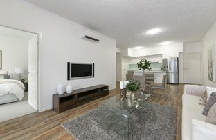 Picture of 45 Regent St, Woolloongabba QLD 4102
