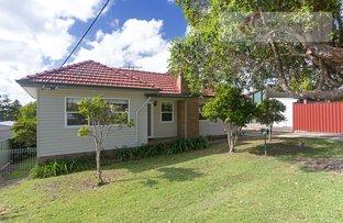 18 Close Street, Wallsend NSW 2287