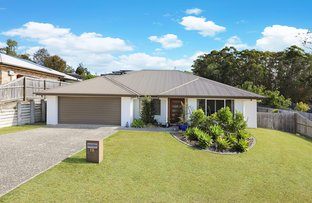 18 Middle Creek Road, Little Mountain QLD 4551