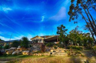 Picture of 9 Cumberteen Street, Hill Top NSW 2575