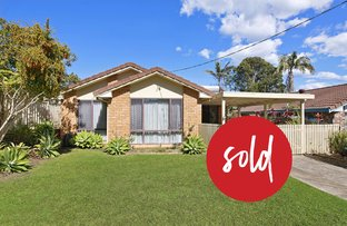 Picture of 56 Queen Street, Greenhill NSW 2440