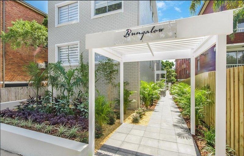 3/77 Gilderthorpe Ave, Randwick NSW 2031, Image 6