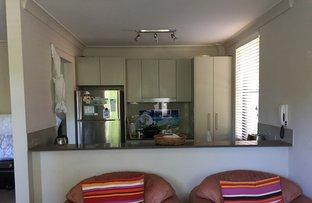 Picture of 6/86-92 Doncaster Av, Kensington NSW 2033