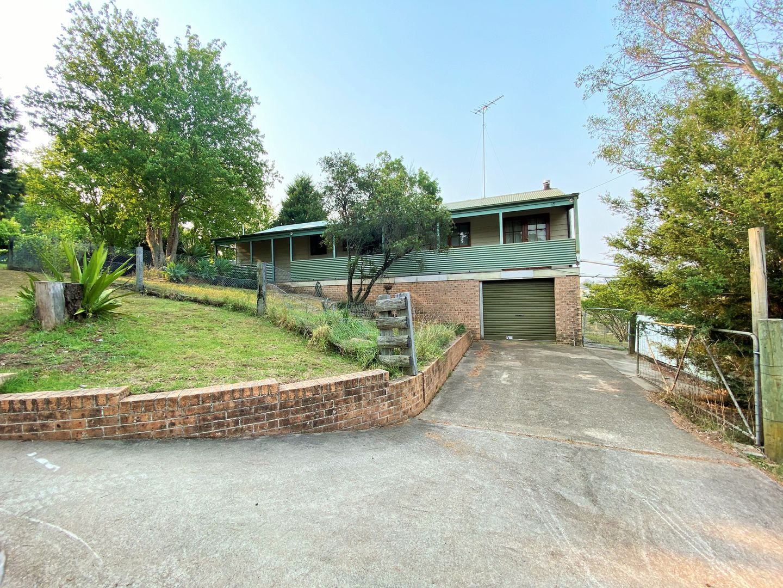 83H Willow Glen Rd, Kurrajong NSW 2758, Image 0