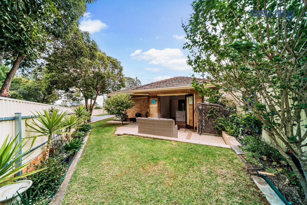4/36 Dashwood Road, Beaumont SA 5066, Image 2