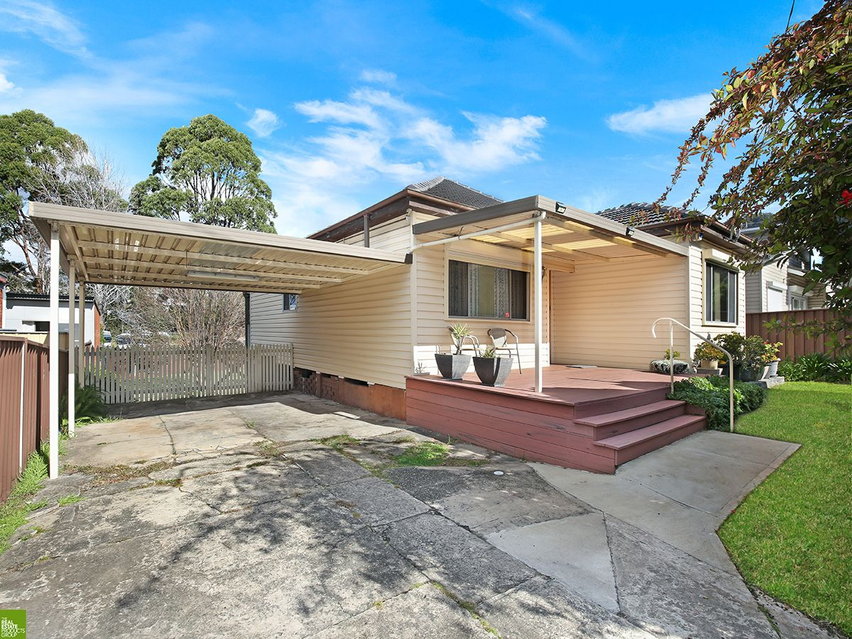 111 Bellambi Lane, Bellambi NSW 2518, Image 0