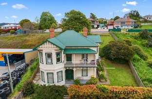 Picture of 28 Formby Road, Devonport TAS 7310
