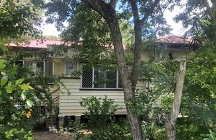 Picture of 78 Russell Street, Maryborough QLD 4650