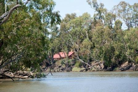 Warbreccan Wakool Road, DENILIQUIN NSW 2710, Image 2