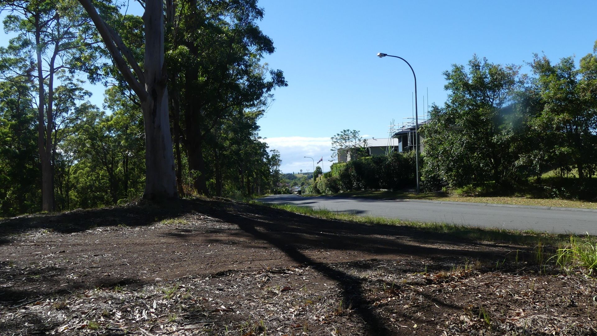2/131 Tallwood Drive, Tallwoods Village NSW 2430, Image 1