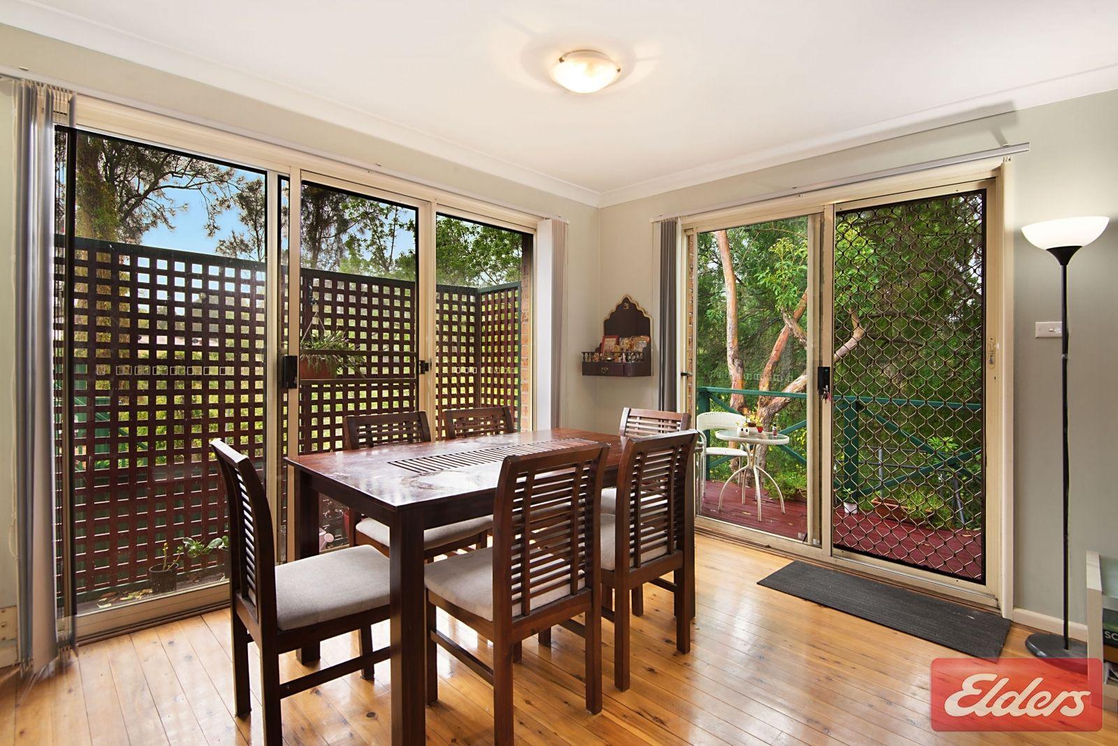 9/399 Wentworth Avenue, Toongabbie NSW 2146, Image 2
