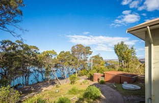 Picture of 41 BAY DRIVE, Mogareeka NSW 2550