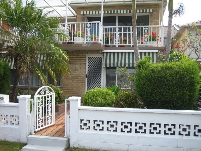 2/53a Cronulla Street, Carlton NSW 2218, Image 0
