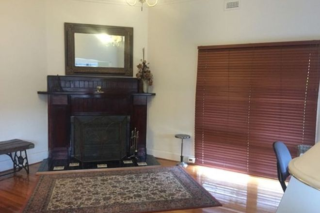 Picture of 9 Mabel Street, TRARALGON VIC 3844