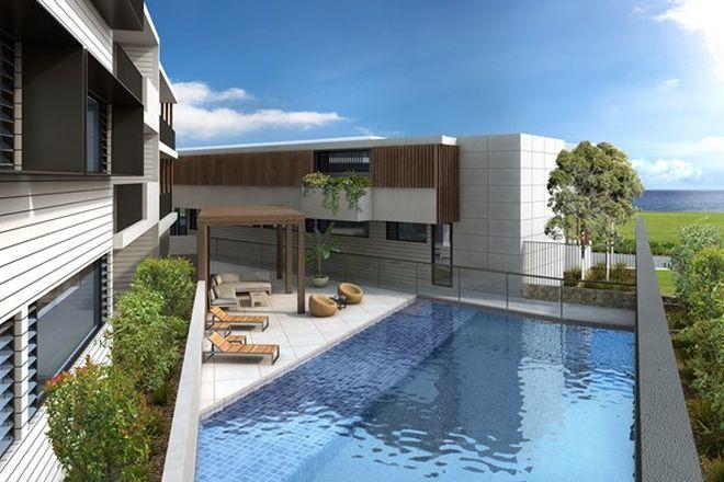 Picture of 102-104 Coolum Terrace, COOLUM BEACH QLD 4573