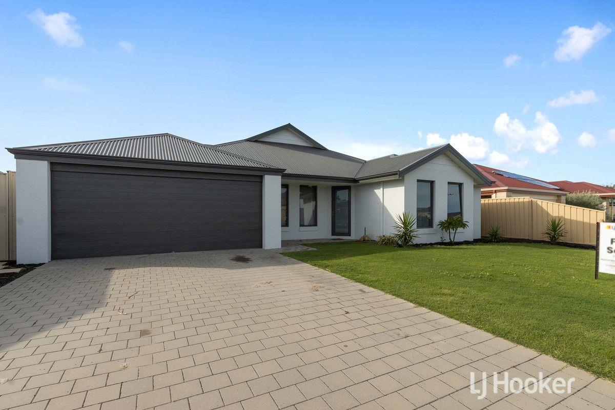 60 Sherwood Road, Australind WA 6233, Image 0