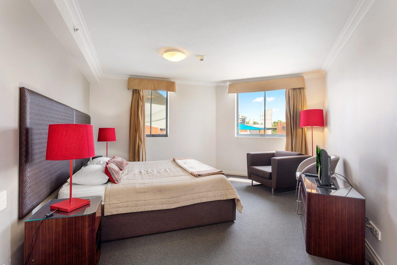 604/570 Queen Street, Brisbane City QLD 4000, Image 1