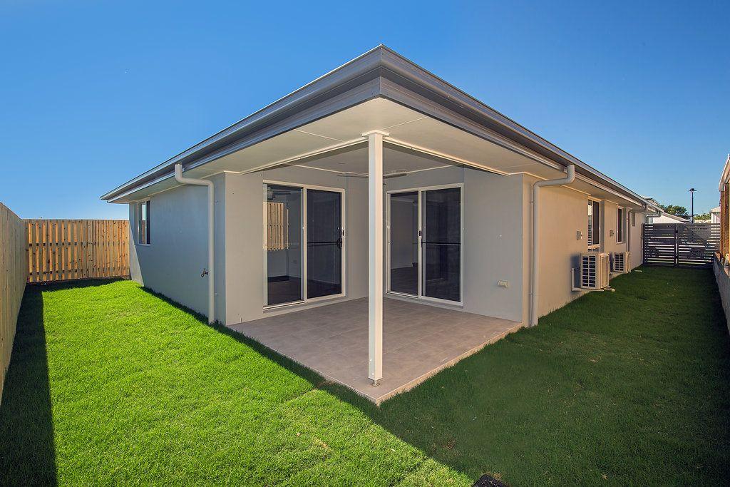 3 Spica Crescent, Coomera QLD 4209, Image 1