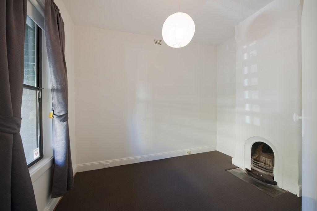 26 Delhi Street, Adelaide SA 5000, Image 2