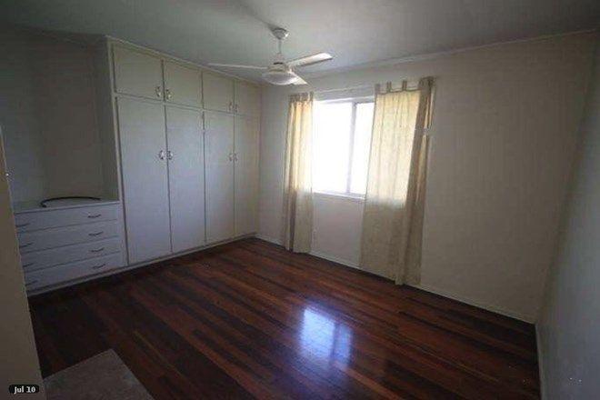 Picture of 90 Denison Street, ROCKHAMPTON CITY QLD 4700