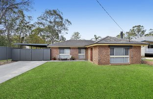 Picture of 193 Spinks Road, Glossodia NSW 2756