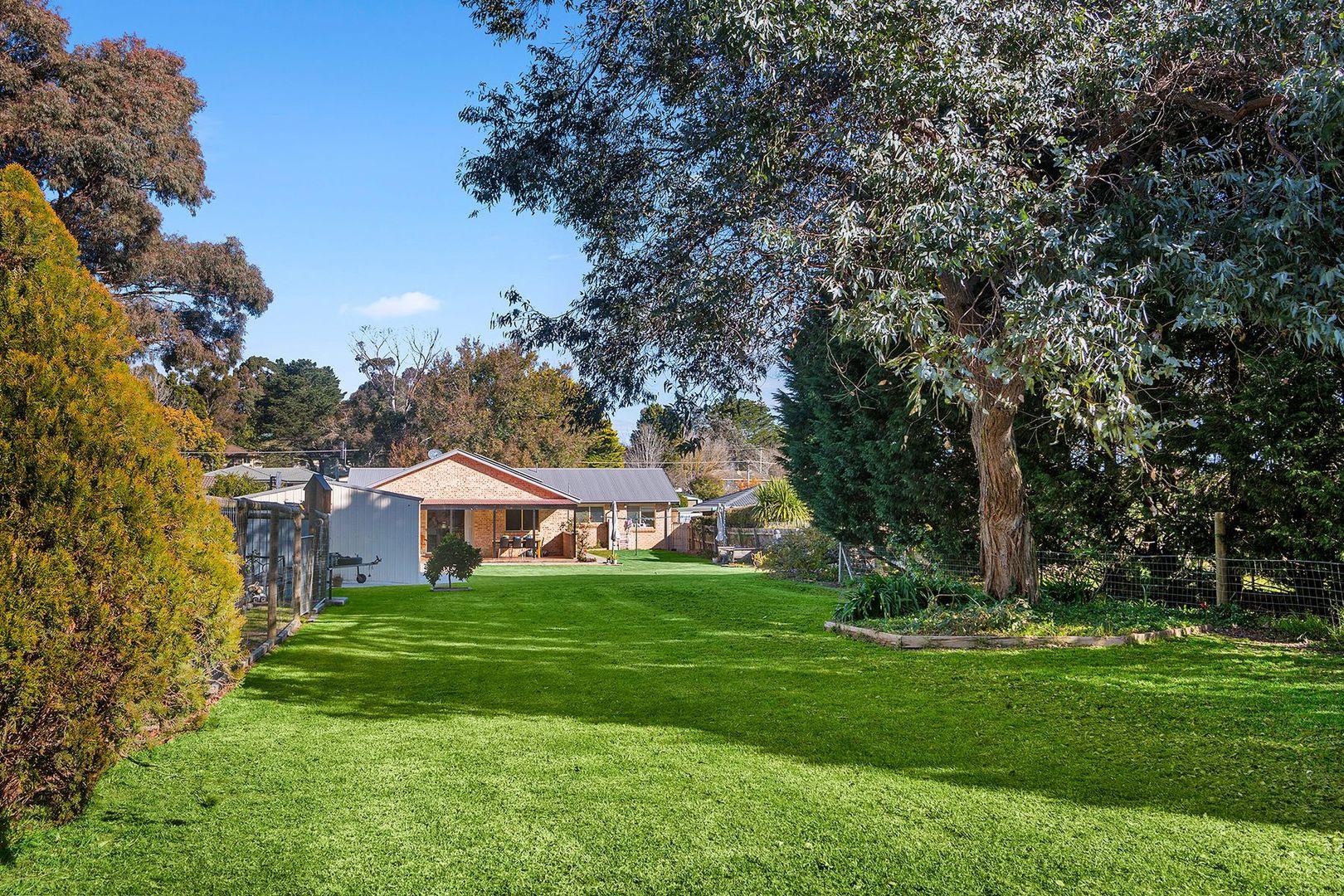 57 Parkes Road, Moss Vale NSW 2577, Image 2