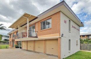 Picture of 4/60 Gainsborough Street, Moorooka QLD 4105