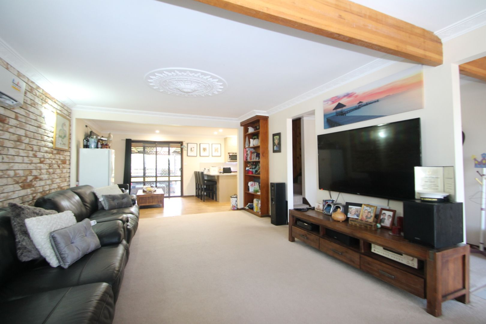 29 Canterbury St, Casino NSW 2470, Image 1