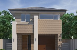 Picture of 3 Lot 1 Tyla  Crescent, Quakers Hill NSW 2763