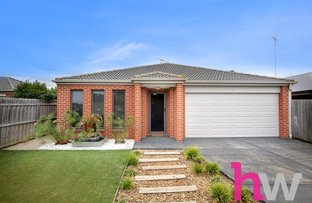 Picture of 5 Werner Avenue, Marshall VIC 3216