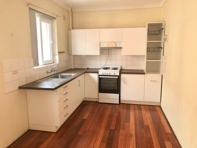 8/30 Maroubra Road, Maroubra NSW 2035, Image 1