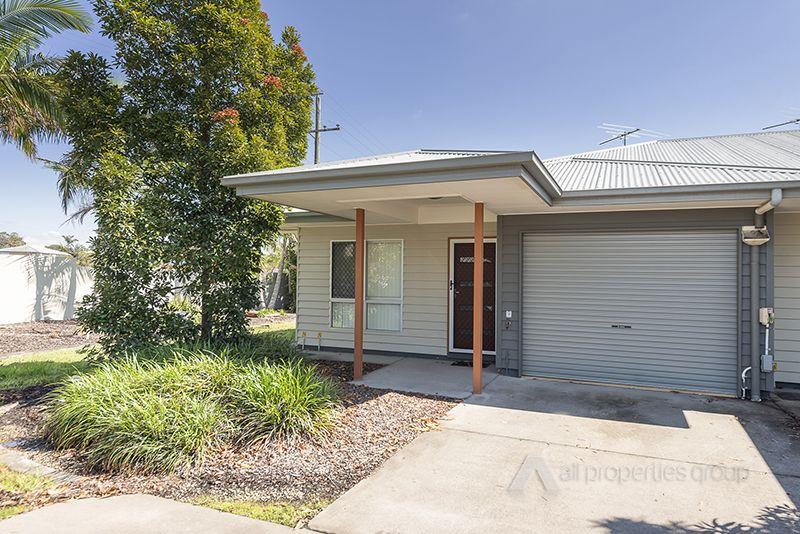 12/30-42 Cotswold Street, Mount Warren Park QLD 4207, Image 0