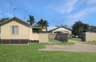 Picture of 50 Matilda Street, Port Lincoln SA 5606