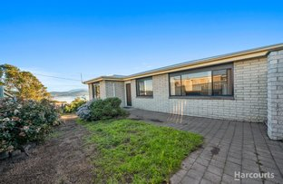 Picture of 65 Penna Road, Midway Point TAS 7171