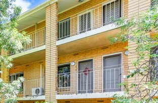 Picture of 19/22 Charles Street, Norwood SA 5067