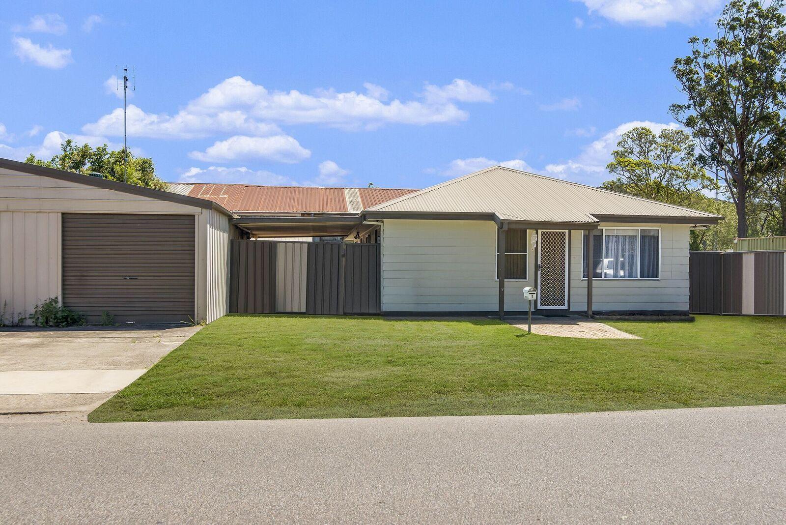 1 Yates Road, Ourimbah NSW 2258, Image 0