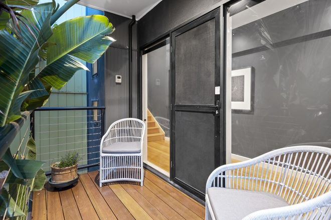 Picture of 2/24 Newcombe Street, DRYSDALE VIC 3222