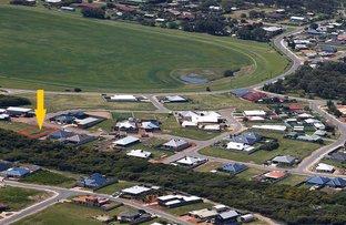 Picture of 58 Premier Circle, Dongara WA 6525