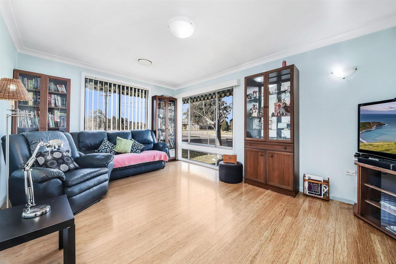 30 Lyton Street, Blacktown NSW 2148, Image 1