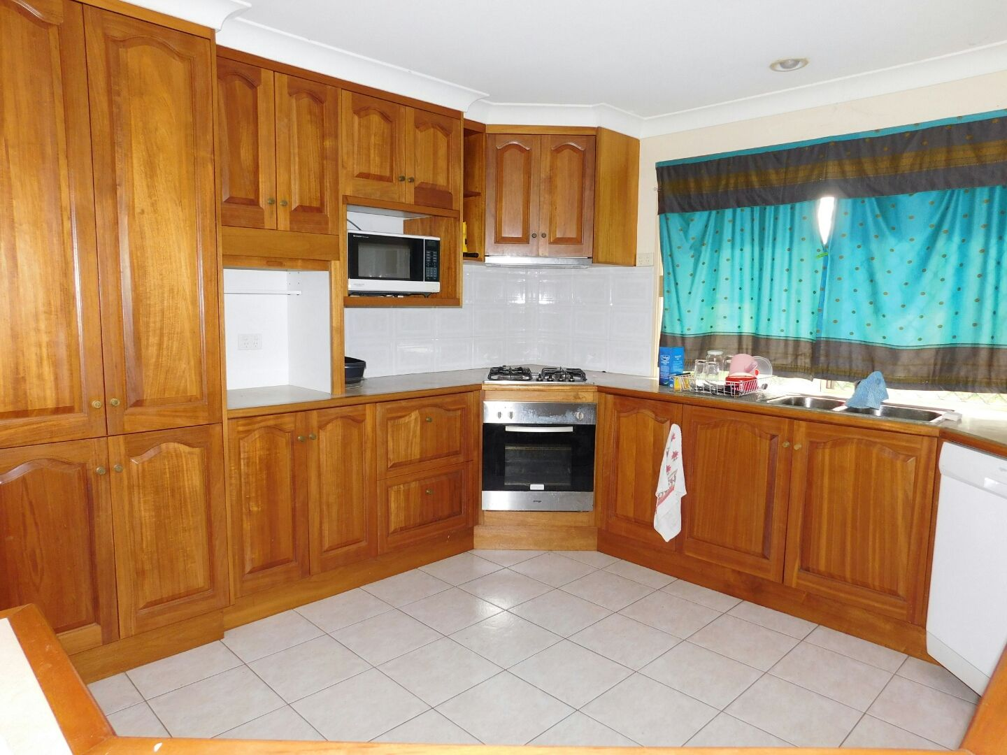 7 Mossip Court, Wellington Point QLD 4160, Image 1